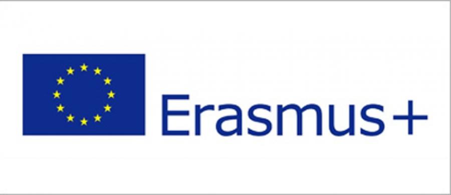 Απολογιστική Ημερίδα Ευρωπαϊκού Προγράμματος: «Become A Successful Entrepreneur»