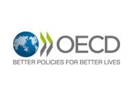 Πρόσκληση ΟΟΣΑ/OECD-Συνέδριο Διαβούλευσης 27-28-29 Μαρτίου 2017