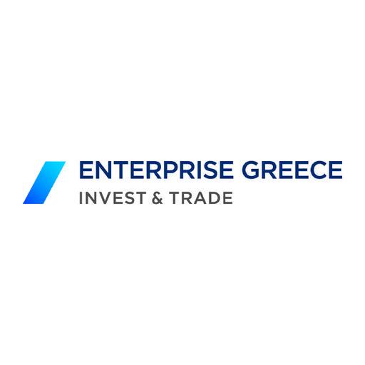Πρόγραμμα Διεθνών Εκθέσεων του Οργανισμού ENTERPRISE GREECE για το έτος 2017