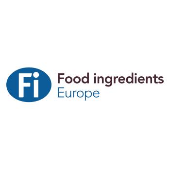 Διεθνής Έκθεση Πρώτων Υλών για τη βιομηχανία Τροφίμων και Ποτών «Food Ingredients Europe», Φρανκφούρτη 28-30/11/2017