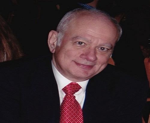 Υπόμνημα προς τον κ. Δημήτριο Παπαδημητρίου, Υπουργό Οικονομίας & Ανάπτυξης
