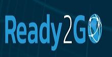 Πρωτοβουλία READY2GO