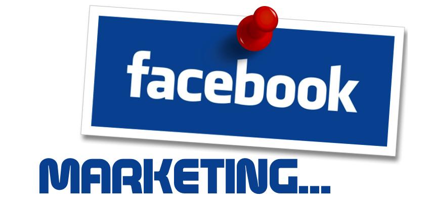 Υλοποίηση σεμιναρίου με τίτλο: «Facebook Marketing»