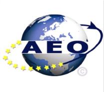 Το Πρόγραμμα Εγκεκριμένου Οικονομικού Φορέα (ΑΕΟ) της Ευρωπαϊκής Ένωσης