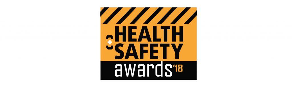 Health & Safety Awards υπό την Τιμητική Υποστήριξη του Συνδέσμου Βιομηχανιών Θεσσαλίας και Κεντρικής Ελλάδος (ΣΒΘΚΕ)