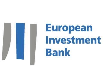 Στήριξη των ελληνικών εξωστρεφών επιχειρήσεων μέσω πρωτοβουλίας της ΕΤΕπ και της HSBC ύψους 134 εκατ. ευρώ για την ενίσχυση της χρηματοδότησης του εξωτερικού εμπορίου
