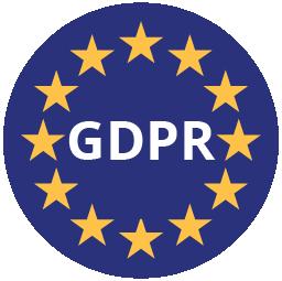 Διοργάνωση Ενημερωτικών Ημερίδων για τον Γενικό Κανονισμό Προστασίας Δεδομένων (GDPR)