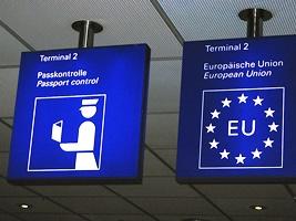 Προτάσεις για μια ισχυρότερη, αποτελεσματικότερη και ασφαλέστερη πολιτική θεωρήσεων της ΕΕ
