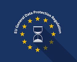 Ημερίδα για τον Γενικό Κανονισμό Προσωπικών Δεδομένων GDPR, Λαμία, 19-03-2018