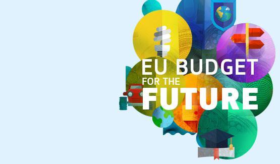 Προϋπολογισμός της ΕΕ: Περιφερειακή ανάπτυξη και πολιτική συνοχής μετά το 2020