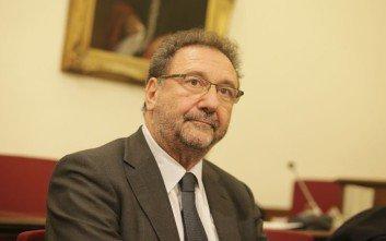 Υπόμνημα προς τον κ. Στέργιο Πιτσιόρλα, Υφυπουργό Οικονομίας και Ανάπτυξης