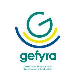 Πρόσκληση για την παρουσίαση του Προγράμματος GEFYRA