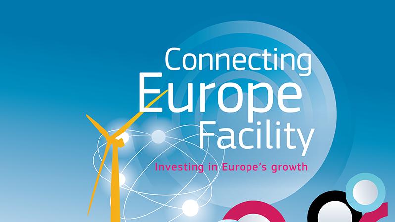 Η ΕΕ θα επενδύσει σχεδόν 700 εκατ. ευρώ σε καθαρή και καινοτόμο κινητικότητα