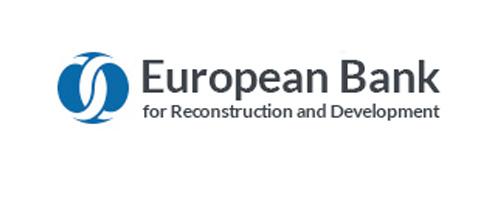 Ενημερωτική Συνάντηση με θέμα: Χρηματοδοτήσεις και Συμβουλευτικές Δράσεις για τις ΜμΕ, Βόλος, 21-01-2019