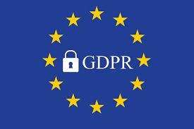 Γενικός κανονισμός για την προστασία δεδομένων: ένας χρόνος μετά