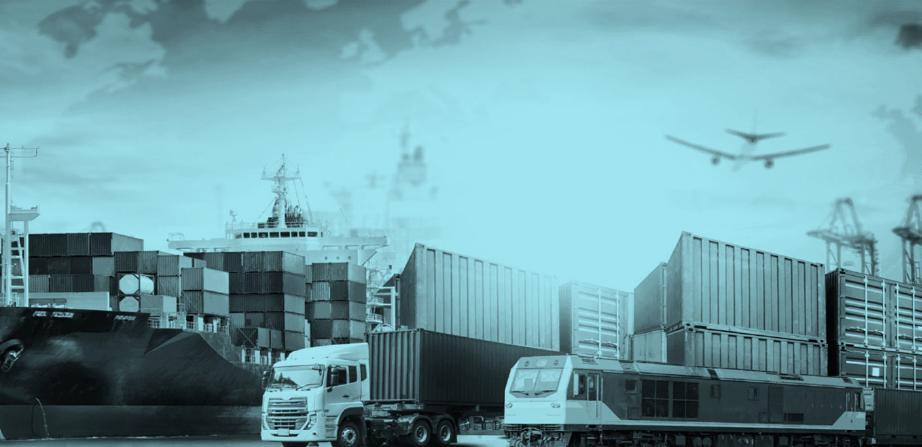 Σεμινάριο με Θέμα: Πιστοποίηση Μεσίτη Διεθνούς Εμπορίου & Μεθοδολογία Χρηματοδότησης Εξαγωγών (Certified International Commodity Broker) – ADVANCE 1